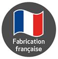 terrasse fabrication française terrassteel poitiers