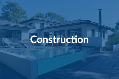 construction piscine sur-mesure poitiers