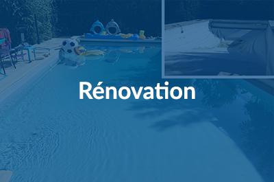 rénovation piscine poitiers
