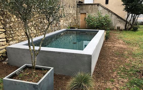 spa sur mesure à Poitiers 565