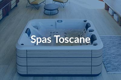 spa toscane carré bleu poitiers