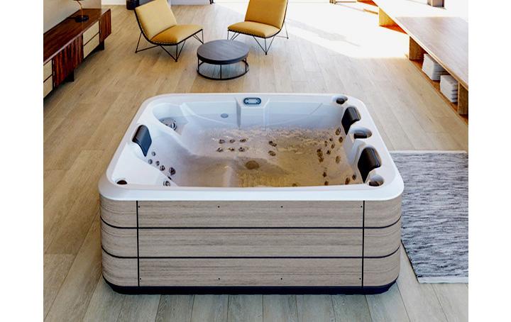 spa-toscane